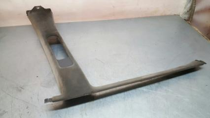 Запчасть обшивка стойки левая Toyota Vista 1990-1994