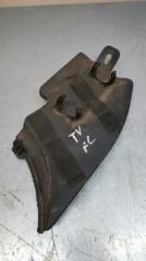 Запчасть обшивка стойки передняя левая Toyota Vista 1990-1994