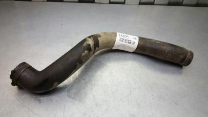 Запчасть патрубок радиатора Лада 2112 1999-2009