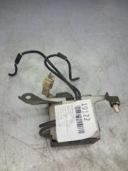 Запчасть блок электронный Lexus GS300 1997-2005