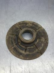 Запчасть опора пружины задняя Opel Vectra 2002-2008