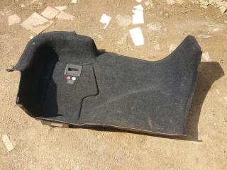 Запчасть обшивка багажника задняя левая Opel Vectra 2002-2008