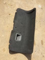 Запчасть обшивка крышки багажника задняя Opel Vectra 2002-2008