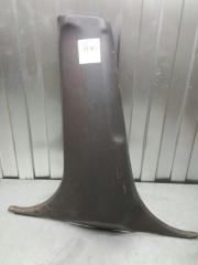 Запчасть обшивка стойки левая Nissan Primera 1995-2002