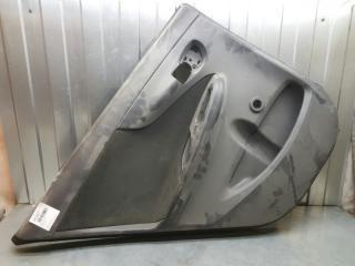 Запчасть обшивка двери задняя левая Toyota Corolla