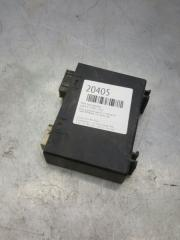 Запчасть блок парктроника Saab 9-3 2005- 2012
