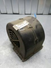 Запчасть мотор отопителя (печки) ГАЗ 3110