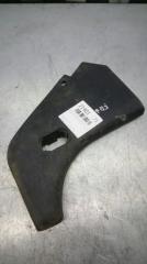 Запчасть обшивка стойки передняя правая Ford Escort 1995-2000