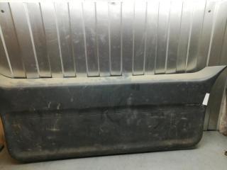 Запчасть обшивка крышки багажника Mitsubishi Dion 2000- 2005