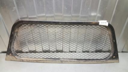 Решетка радиатора передняя УАЗ буханка 1965- 3303 УМЗ-417 БУ