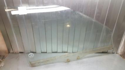 Запчасть стекло двери переднее правое Mitsubishi Space Wagon 1991- 1997