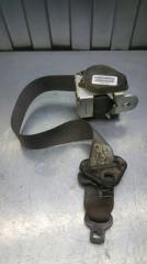 Запчасть ремень безопасности задний Dodge Caliber 2006-2012