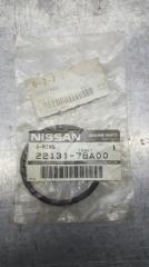 Запчасть кольцо Nissan Almera 1995-2000