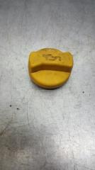 Запчасть маслозаливная крышка Chery Amulet 2007