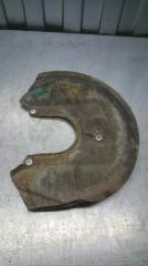 Запчасть пыльник задний правый Peugeot 407 2004-2011