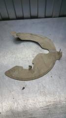 Запчасть пыльник передний правый Peugeot 407 2004-2011