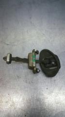 Запчасть ограничитель двери задний правый Peugeot 407 2004-2011