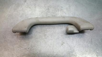 Запчасть ручка потолка задняя правая Mazda Mazda3 2003-2009