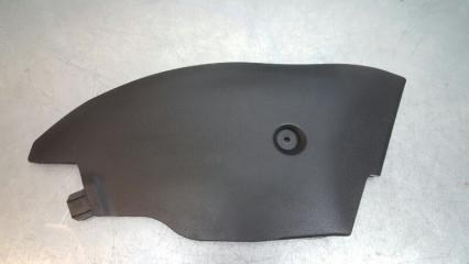 Запчасть накладка консоли передняя правая Mazda Mazda3 2003-2009