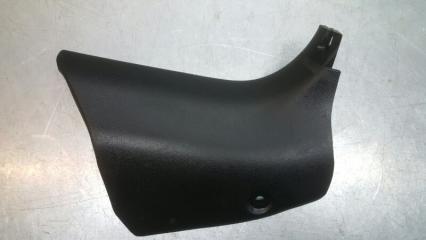 Запчасть накладка на порог (внутренняя) передняя правая Mazda Mazda3 2003-2009