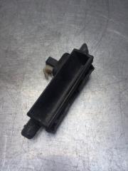 Запчасть ручка крышки багажника задняя Mazda CX 7 2006 - 2012