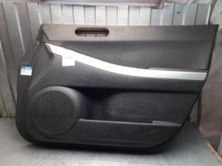 Запчасть обшивка двери передняя правая Mazda CX 7 2006 - 2012
