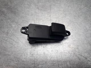 Запчасть кнопка стеклоподъёмника Mazda CX 7 2006 - 2012