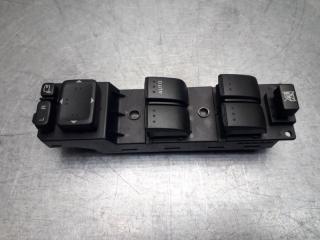 Запчасть блок управления стеклами передний левый Mazda CX 7 2006 - 2012