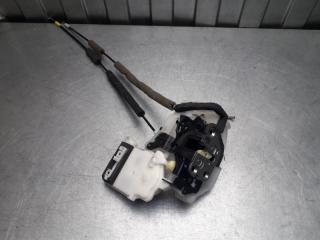 Запчасть замок двери задний правый Mazda CX 7 2006 - 2012