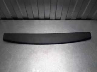 Запчасть обшивка крышки багажника задняя Mazda CX 7 2006 - 2012