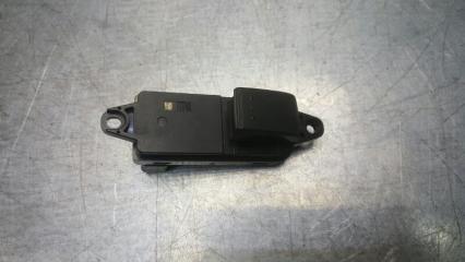 Запчасть кнопка стеклоподъёмника Mazda CX-7 2006-2012