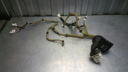 Запчасть электропроводка двери передняя правая Mazda CX-7