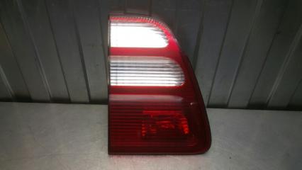 Запчасть фонарь задний левый Toyota Land Cruiser 2001-2007