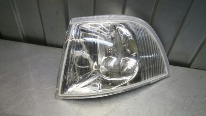 Запчасть указатель поворота передний левый Volvo V40 1995.07 - 2000.07