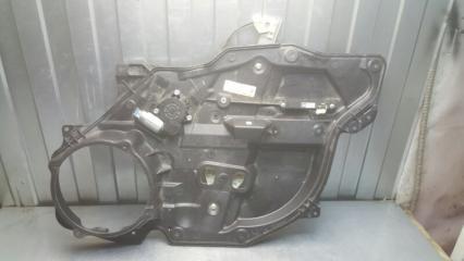 Запчасть электростеклоподъемник передний правый Mazda CX-7