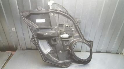 Запчасть электростеклоподъемник задний левый Mazda CX-7