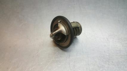 Запчасть термостат Toyota RAV 4 2005- 2012