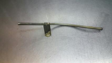 Запчасть направляющая масляного щупа Toyota RAV 4 2005- 2012