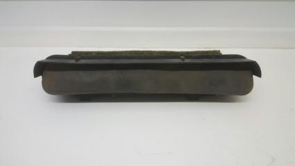 Запчасть решетка вентиляционная Citroen C4 2004-2011