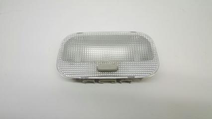Запчасть плафон салона задний Citroen C4 2004-2011
