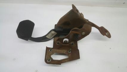 Запчасть педаль тормоза Citroen C4 2004-2011