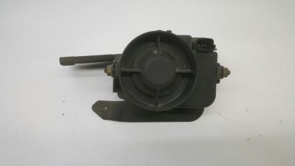 Запчасть сирена сигнализации Citroen C4 2004-2011