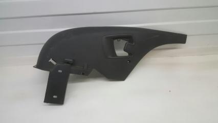 Запчасть накладка консоли правая Citroen C4 2004-2011