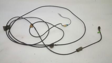 Запчасть кабель антенны салонный Citroen C4 2004-2011