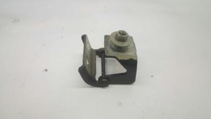 Запчасть петля крышки багажника левая Citroen C4 2004-2011