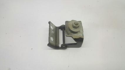Запчасть петля крышки багажника правая Citroen C4 2004-2011