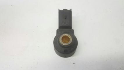 Запчасть датчик детонации Citroen C4 2004-2011