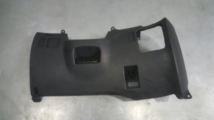 Запчасть накладка торпедо правая Toyota Carina ED 1993-1998