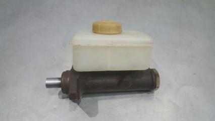 Запчасть главный тормозной цилиндр ГАЗ 31029