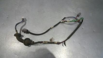 Запчасть проводка двери (коса) задняя левая Toyota Carina ED 1993-1998